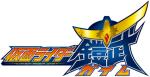 Kamen Rider Gaim logo