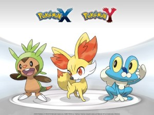 Chespin-Fennekin-Froakie-X-and-Y_1024x768