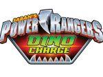 PR Dino Charge logo